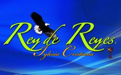 Iglesia Rey de Reyes Nacogdoches
