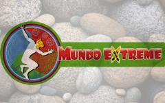 Mundo Extreme Xilitla / Paginas web