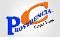 Providencia Carpet