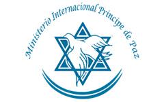 Iglesia Principe de Paz en Dallas - Paginas Web cristianas