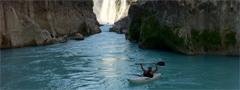 Xilitla Mundo Extreme Tours USA