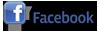 facebook Mundo Extreme Xilitla