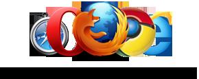 Paginas Eeb | Web Design